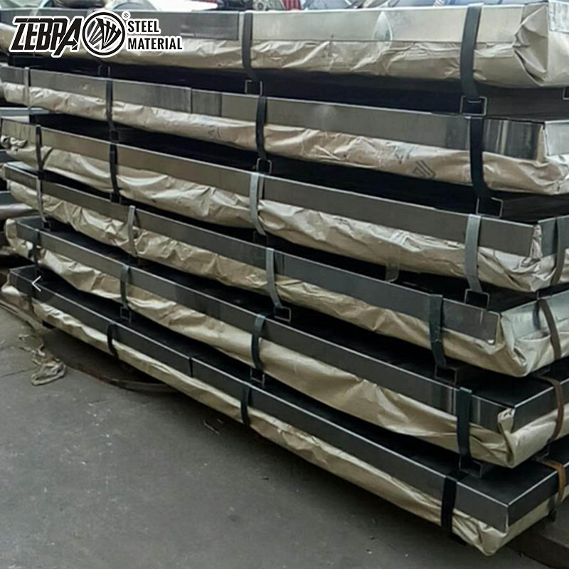 DC01, DC02, DC03, DC04, SAE 1006, SAE 1008 Custom Cut Full Hard Cold Rolled Steel Coils/Strip/Sheet
