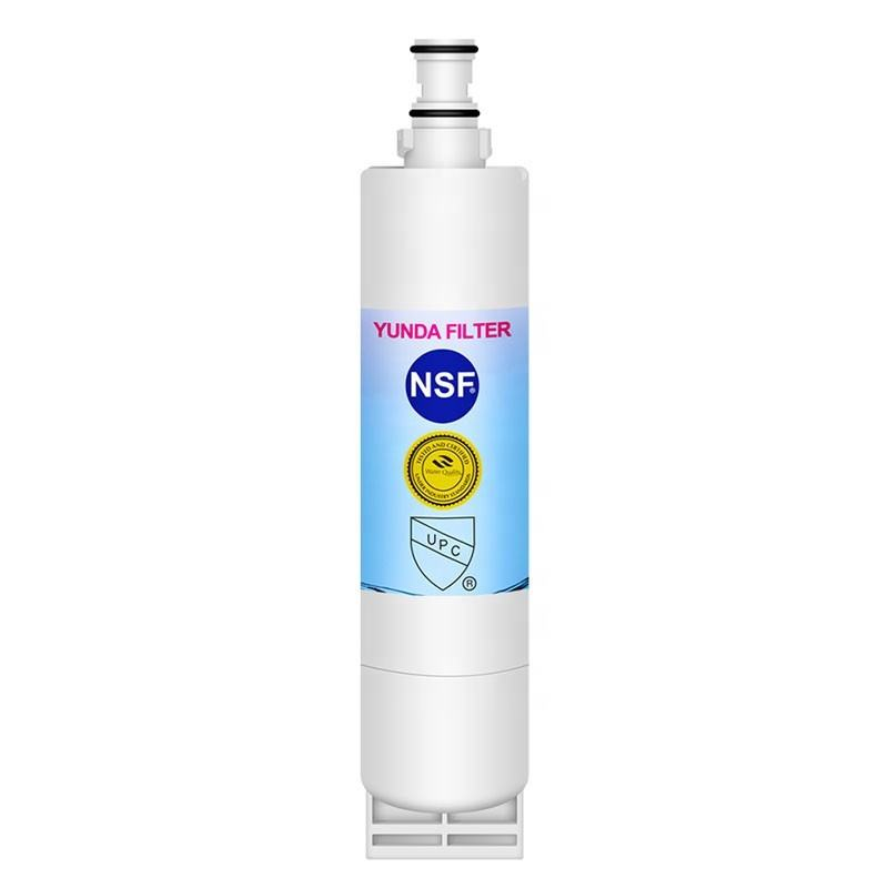 ClearWesser 4396508 best drinking water filter coconut water filter cartridge