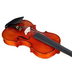 Top Sale Popular OEM Basic Model Cheap Chinese Manufacturer Violin