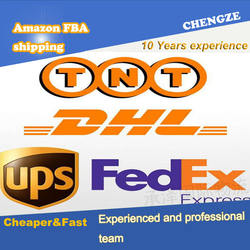 The cheapest shipping from China to Mexico express freight forwarder