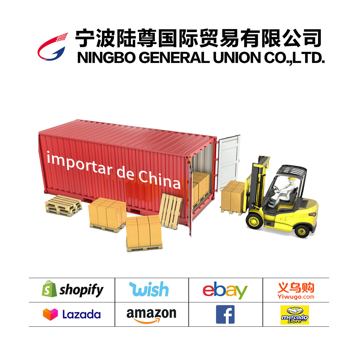 YiWu Sourcing China Buying Agent Agente Comercial China Trade Agent