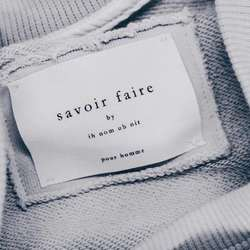 Woven Labels Clothing Garment Cloth Woven Label