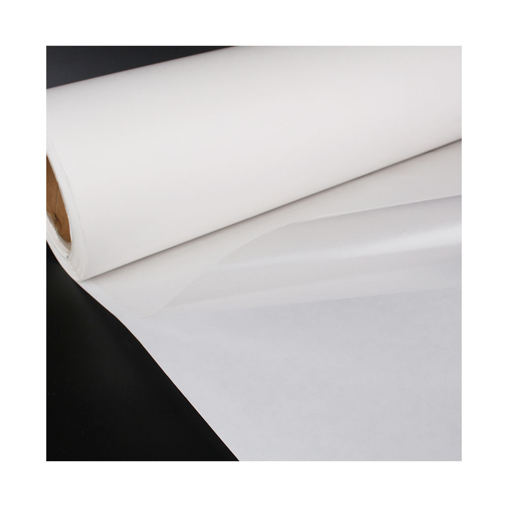Thermal Transfer Film for Textile & Clothes - Printable PU