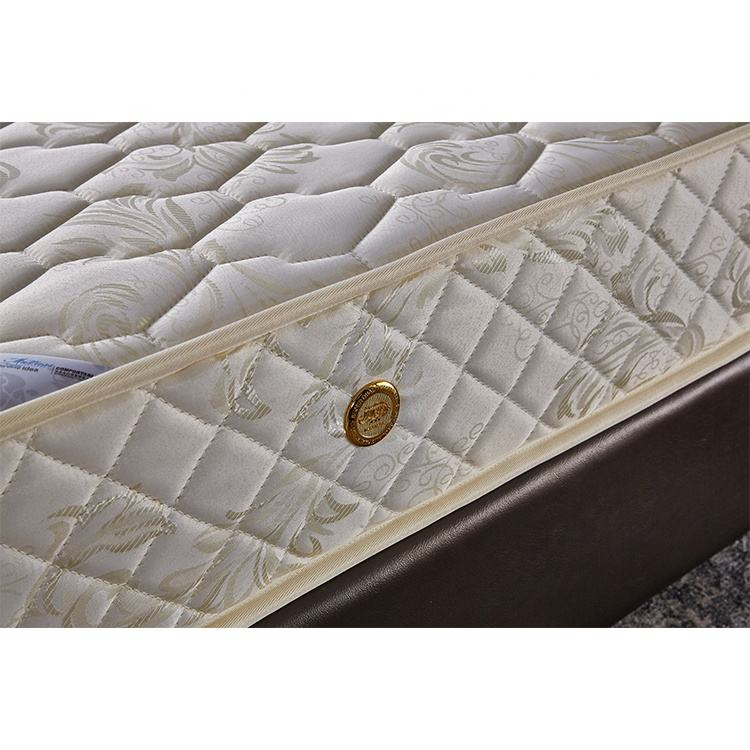 Memory foam mattress bed mattresses soft and comfortable bedroom furniture