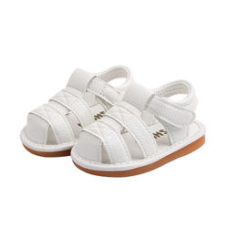 Children Shoes Boys Girls Sport sandals Breathable Infant Shoes Sneakers Soft Bottom Non-slip Casual Kids Shoes Sandals
