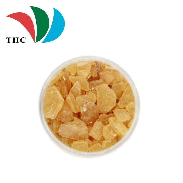 Terpene Resin Phenolic Resin 803L Plastic Raw Materials