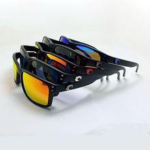2021 costa- Polarized Sunglasses Sports Mens Del Mar Glasses