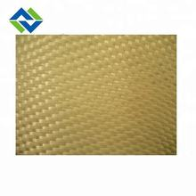 Bulletproof fabric aramid sheet price