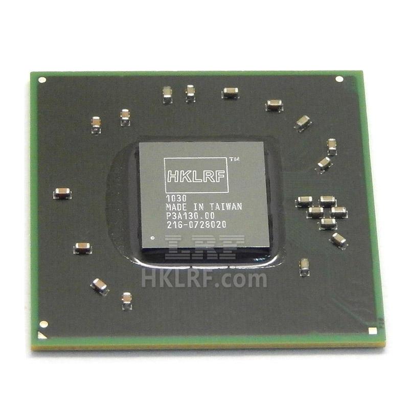5pcs* NEW WINBOND WPCE775LAODG 775L WPCE775LA0DG Chipset  I//0  IC chip