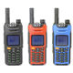HIZBAO GT-880 4G LTE Sim Card Radio Talki Walki 100km Walkie Talkie 200 km