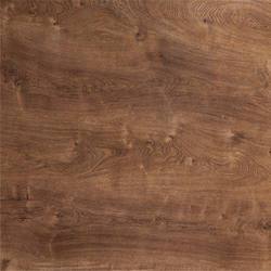 Wooden Flooring  Laminated Flooring