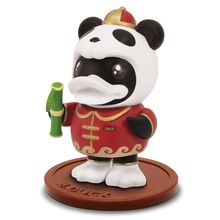 Fancy Wholesale Anime Kung Fu Panda Design Blind Box