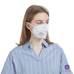 Dust masks disposable masks KN95 wholesale