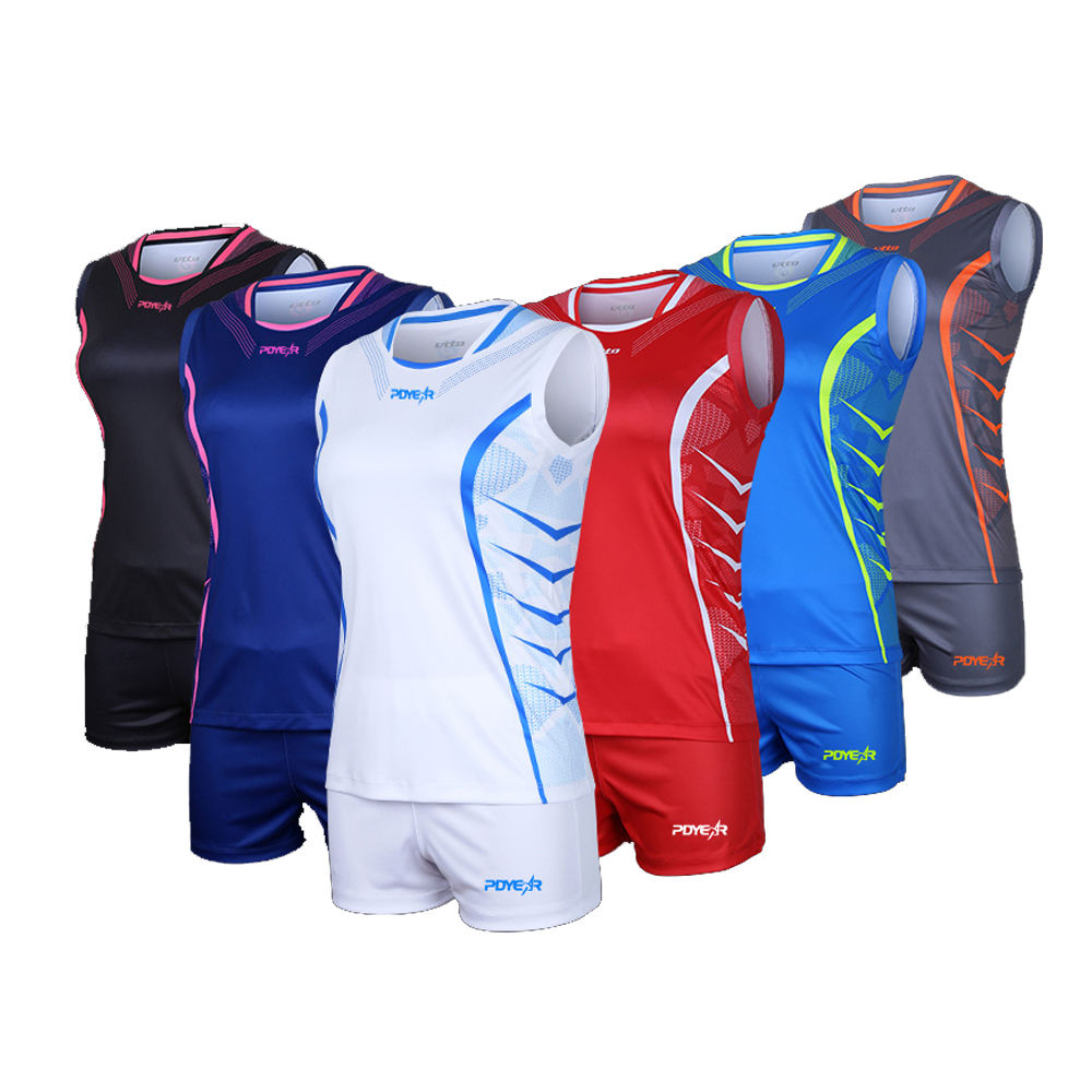 China Men Volleyball China Men Volleyball Manufacturers And Suppliers On Alibaba Com