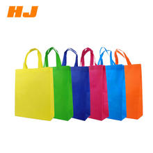 Hot sale ecofriendly custom print bag for wholesale custom print tote shopping bag