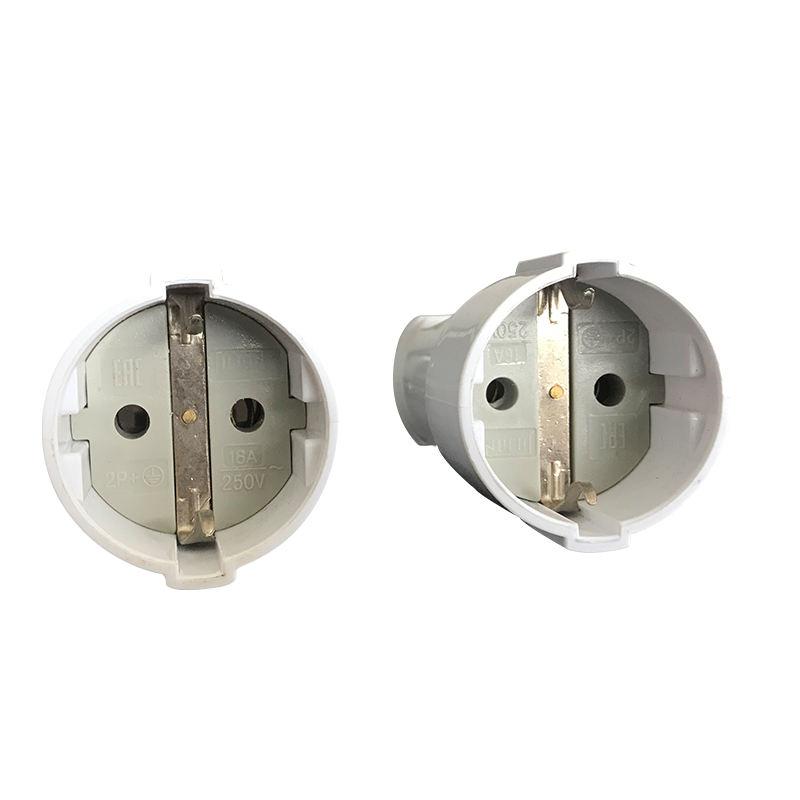 Produtos de <span class=keywords><strong>exportação</strong></span> 3pin plug power adapter