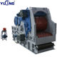 Yulong wood pallet crusher malaysia T-REX6550A for sale