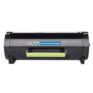 Compatible with KONICA MINOLTA TNP36 Toner Cartridge for KONICA MINOLTA BIZHUB 3300P 3320P Laser Printer Toner Cartridge,3300