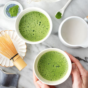 What is Matcha Green Tea Matcha Benefits,High Grade Culinary Grade Matcha