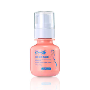 Trending Product Accepted Oem Scor Mark Remove Pregnancy Skin Repair Strucher Marks Removal Cream