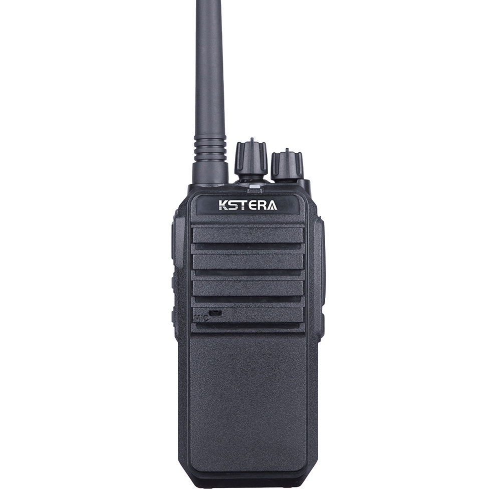 KST T1 8W High Power Long Range Two Way Radio Fit for MOTOROLA Walkie Talkie