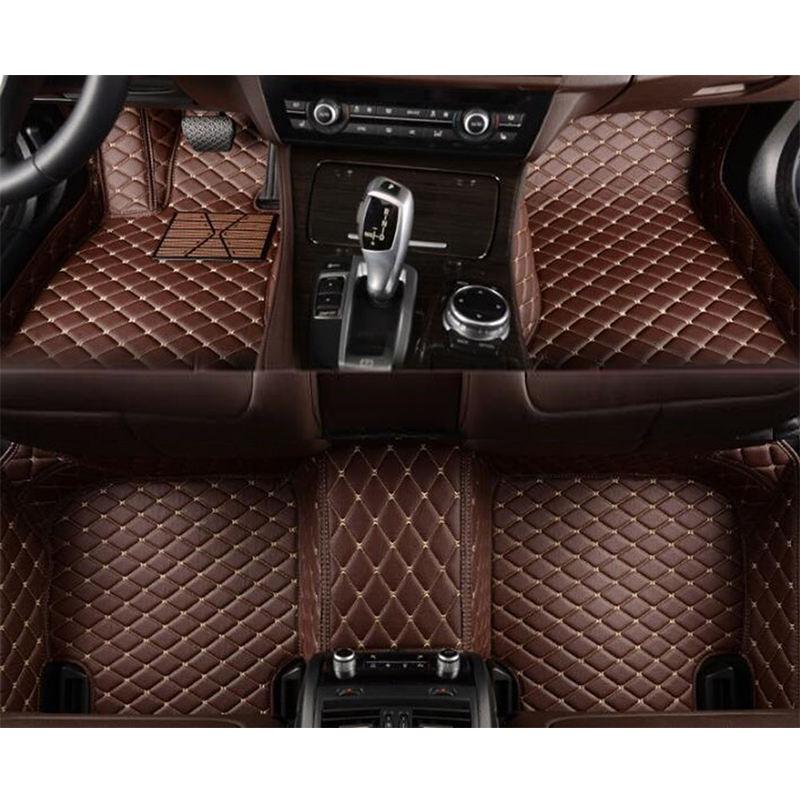 Custom luxury car mats torque wrench calibrator price