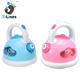 Bubble New Design Child Bubble Kettle Game Toy Set With Light And Sound
