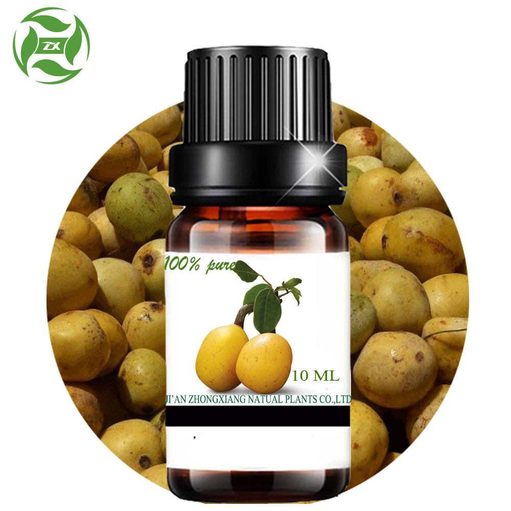High quality 100% pure and natural africa marula oil for skincare bulk
