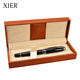 Wholesale and Retail China Manufacturer Business Gift Pen Set Luxury Wedding Gift Metal Pen Box