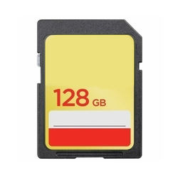 SanDisk Extreme 128GB SD Card SDXC UHS-I 150MB/s DSLR Memory Card for Camera