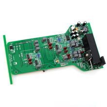 Printed Circuit Board Manufacturer, PCBA Assembly, Shenzhen PCB