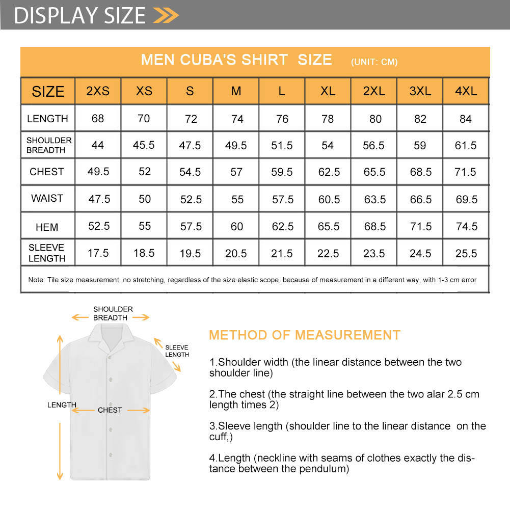 Custom Digital Printing Customized Printed T Shirt Men Breathable Low Moq Custom Logo Wholesale Mens T-shirts 100%cotton