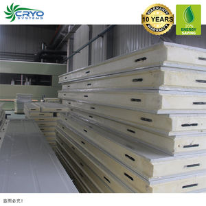 avocado milk cold storage price mobile cold storage mobile cool room energy efficient walk in cooler