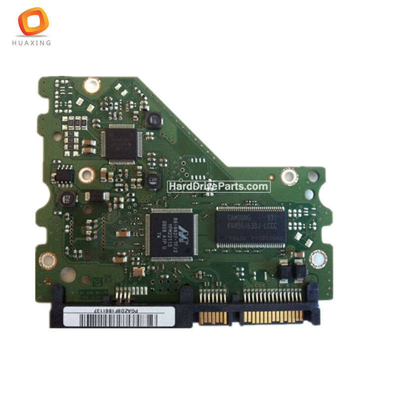 Shenzhen Professional PCBA Manufacturer Provide SMT Electronic Components PCB Assembly Service, Printed Circuit Board Assembly