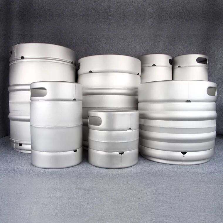 China Beer Steels China Beer Steels Manufacturers And Suppliers On Alibaba Com