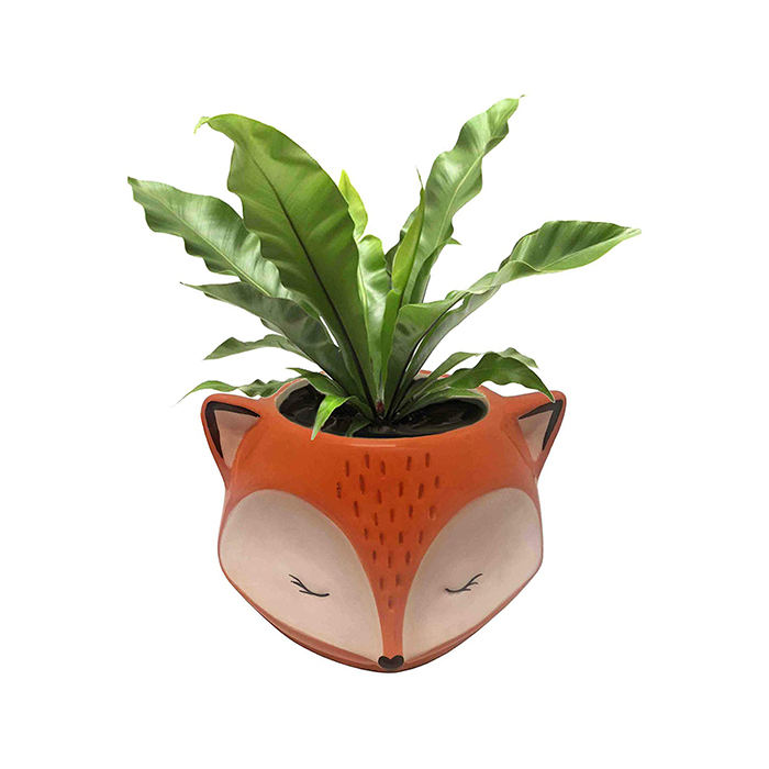 China Dolomite Planter China Dolomite Planter Manufacturers And Suppliers On Alibaba Com