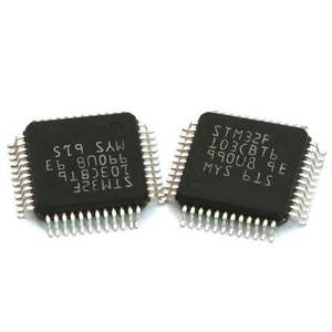 VI-262-CW Integrated Circuit