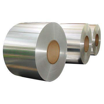 newest price custom width 740mm 750mm 760mm 770mm 780mm 790mm 800mm 810mm aluminum strip