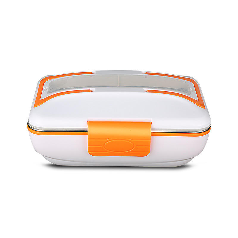Hot Selling electric Bento Tiffin Lunch Box Stainless Steel