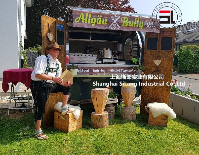 Best Quality Mobile Juice Bar Used Food Carts For Sale,Hot Dog Carrello Fast Food Usa,Food Cart Trailors for BBQ