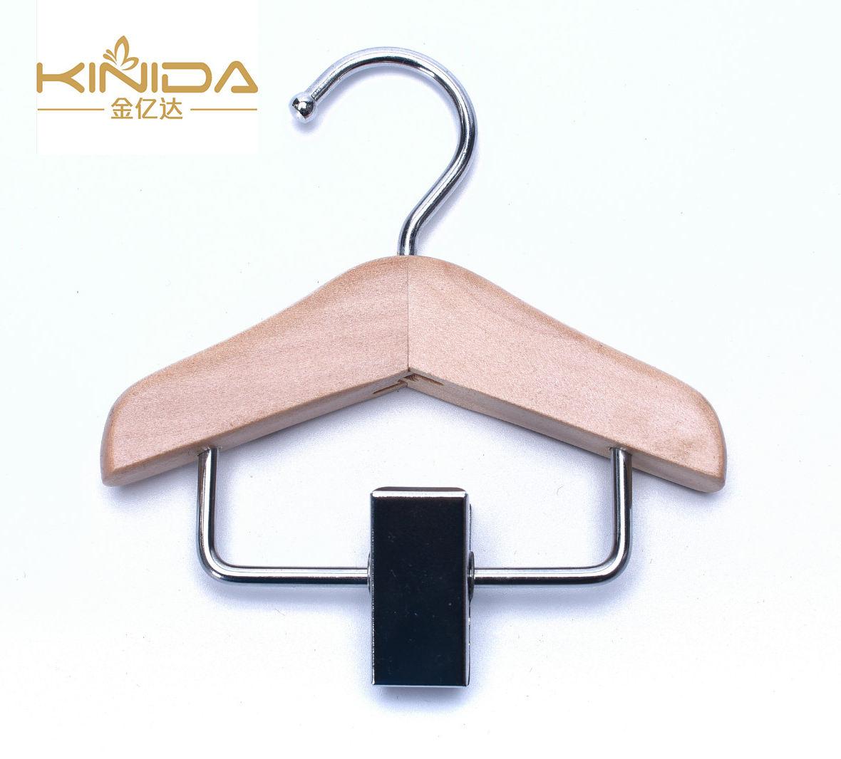 KINIDA Cina Vendita Calda Bella Rosa <span class=keywords><strong>Legno</strong></span> <span class=keywords><strong>Pantaloni</strong></span> Pant Grucce di <span class=keywords><strong>Legno</strong></span> con Clip <span class=keywords><strong>In</strong></span> Metallo