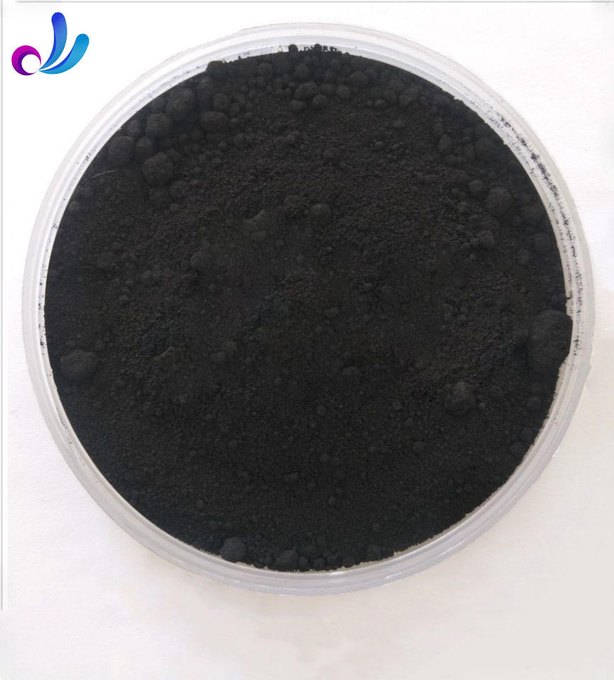 Supply nano nickel oxide powder with good price for battery