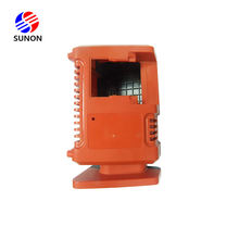 OEM Plastic Injection Mould for Home Appliance