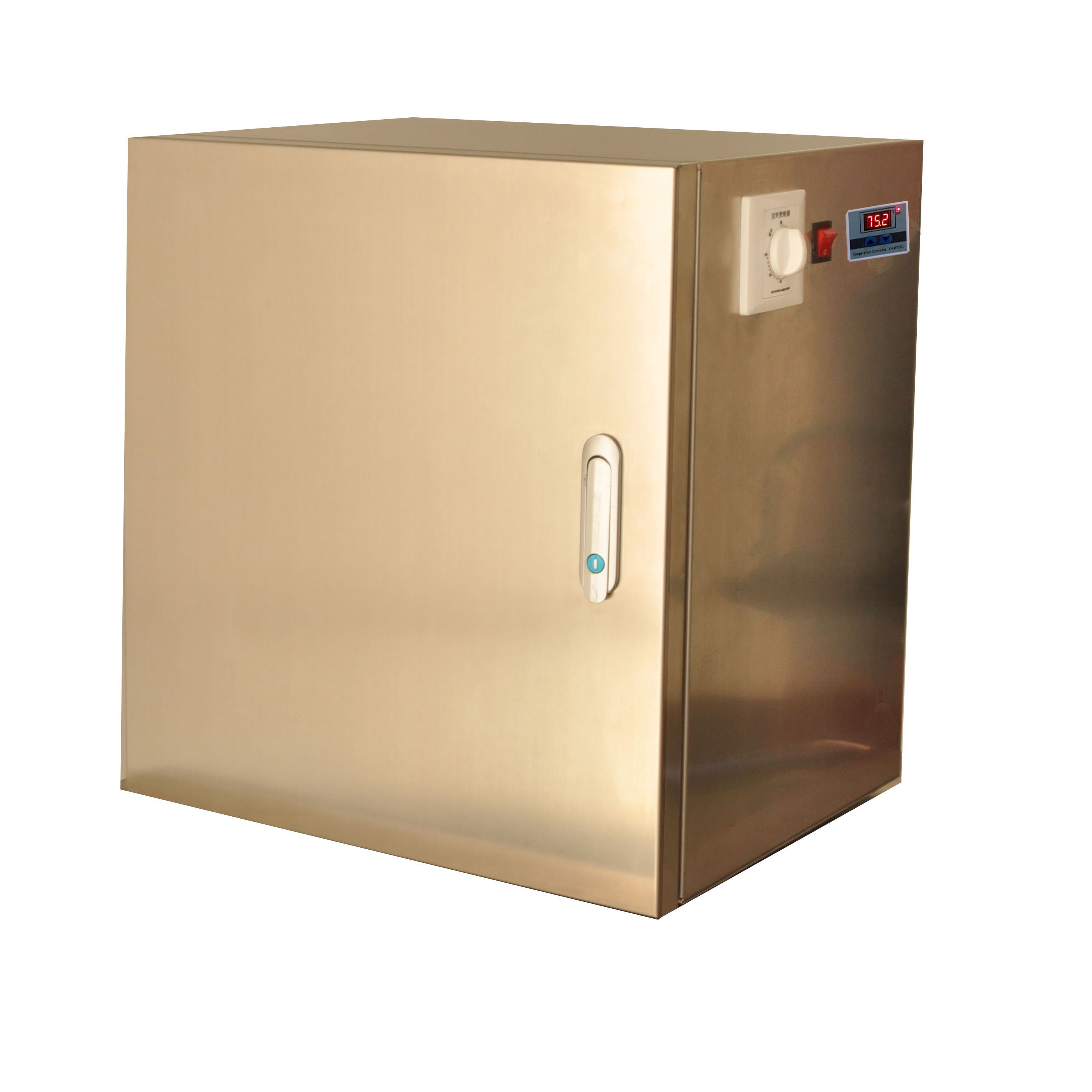 SD-70B High Quality Uvc Disinfection Cabinet