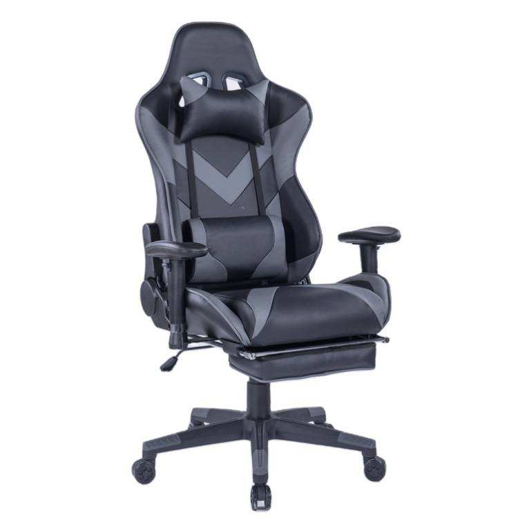 8203 China Factory PC Computer Desk Gaming Chair Cheap Gaming Chair in Stock