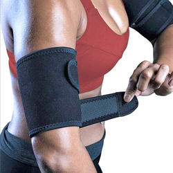 Hot Sweat Arm Neoprene Arm Slimmer Wraps Arm Trimmers for Women