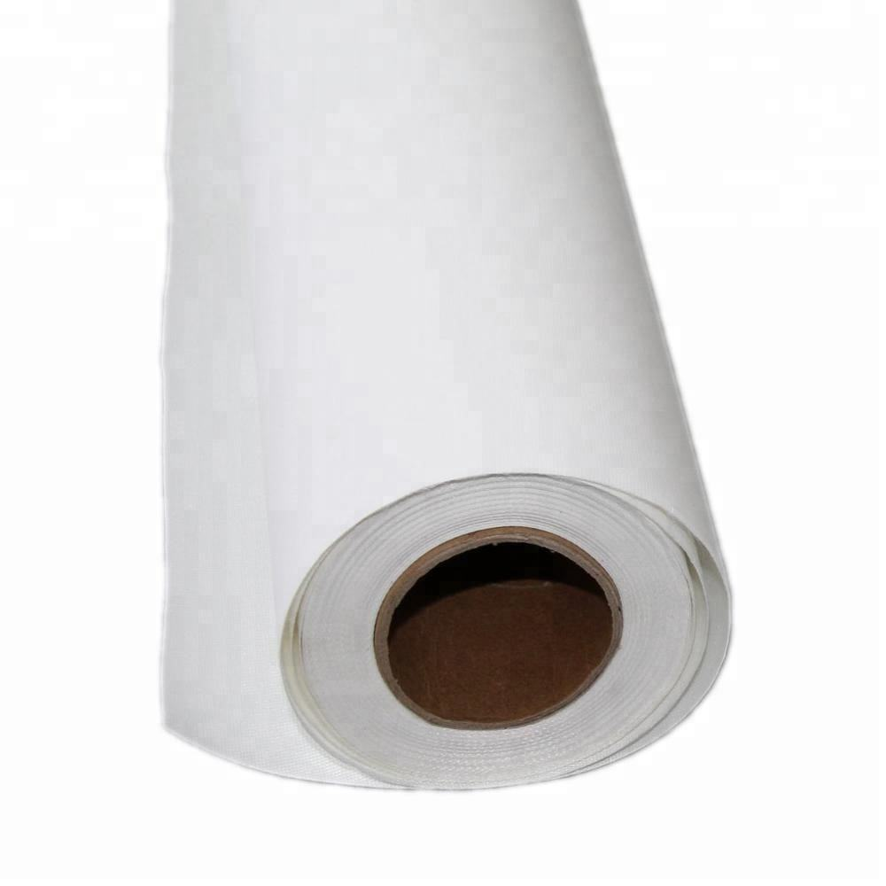 "Premium inkjet photo paper manufacturer 24""/36""/40""/44""50""/60"" roll for epson printer"