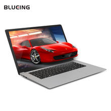 Global Custom 14 Inch HD Ultra Thin Notebook 4GB 2GHZ Wins10 Mini Laptop Computer