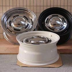 "wheel Jimny 16  5*139.7/17"" 6*139.7 5*150 6*114.3 5*127 alloy rims/4x4 offroad classic mags 15inch  4*100 5*100 4*98Fiat 500"