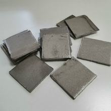 High quality cheap price Pure COBALT METAL for cemented carbide and diamond tools